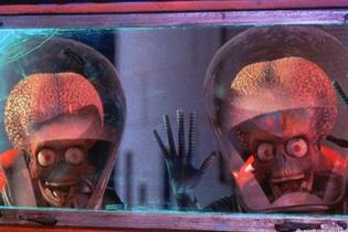 Uzaylılar gerçekten var mı en son Rusya'da görülen UFO olayı