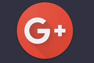 Yetkililer dayanamadı Google+ beklenenden önce kapatılacak