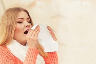 Grip, bazen ölüm gibi ciddi sonuçlar doğurabilir!