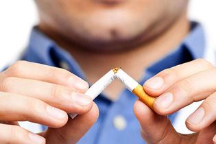 Sigara içmek göğüs hastalıkları ameliyatında büyük tehlike saçıyor