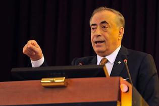 Mustafa Cengiz isyan etti: Bizi sokağa dökmesinler
