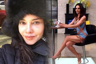 Boşanacağı iddia edilen Hande Ataizi transeksüel kadın oldu!