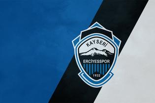 Efsane kulüp Kayseri Erciyesspor küme düşürüldü