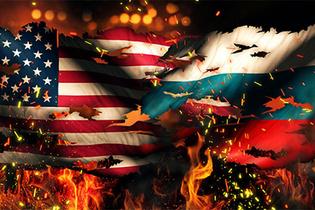 ABD'den Rusya açıklaması: Kaygı duyuyoruz