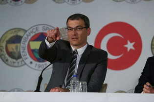 Comolli'nin ara transfer dönemi planı! Fenerbahçe'de...