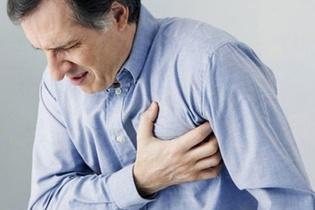 Gribal enfeksiyon sırasında 'kalp krizi'ne dikkat!