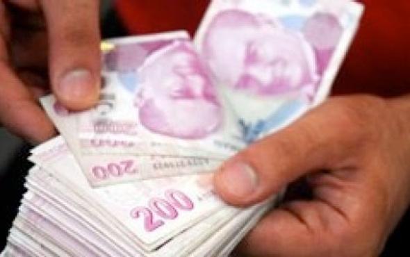 2014'te asgari ücret ne kadar olacak?