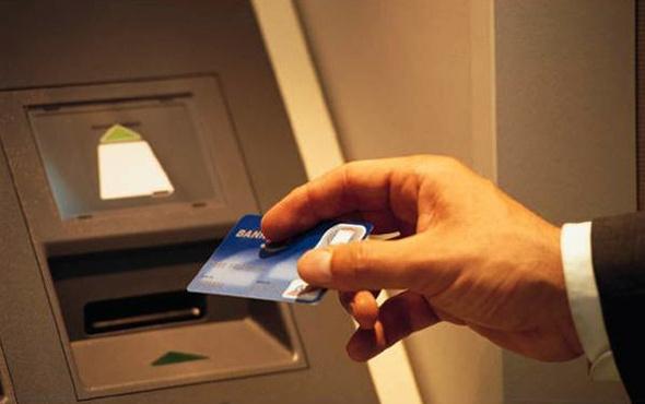 Hangi bankalar emekli maaşı veriyor?