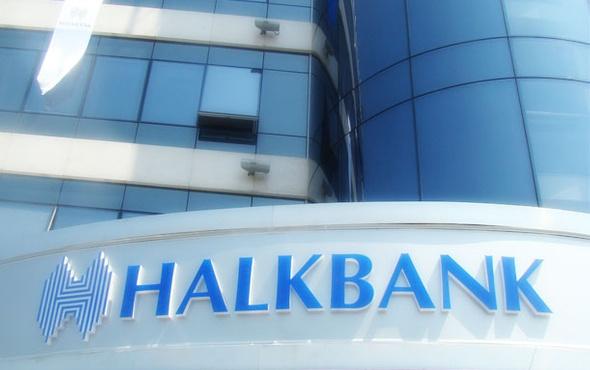 2013 Halk Bankası sınav yerleri açıklandı mı?