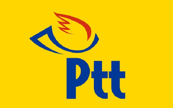 PTT AŞ tasarısı kurum personeline neler getiriyor?