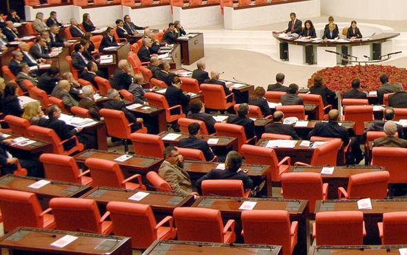 2014 Torba yasa tam metni 17 Aralık resmi Gazete