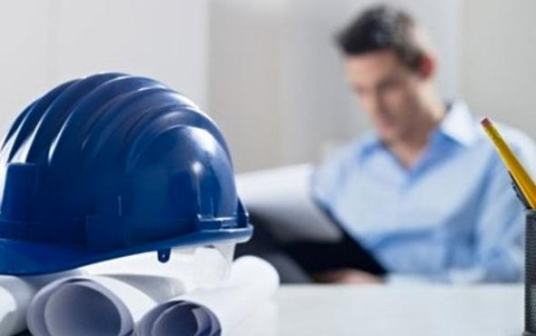 23 Şubat iş güvenliği sınavı nasıldı? ÇSGB yorumları
