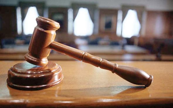 Adli Yargı sınavı sonuçları erişime açıldı