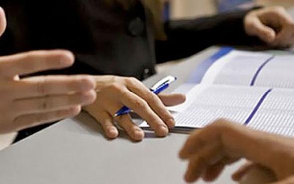 Yeni İş Sağlığı ve Güvenliği Yasası'nda son durum