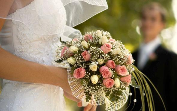 Evlenen işçi kıdem tazminatı alabilir mi?