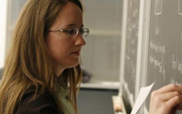Zihinsel engelliler sınıf öğretmenliği kursu açılıyor