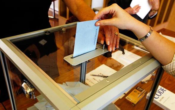 2014 Seçim görevli ücretleri-yerel seçim sandık görevli ücretleri