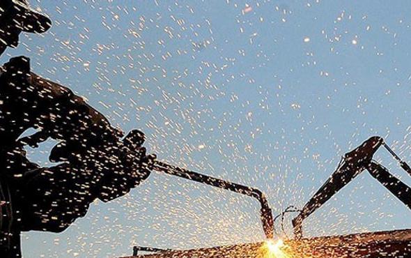 Mevsimlik taşeron işçilere kadro sinyali