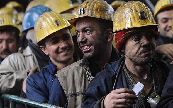2013 kamu işçilerine ek ödeme tarihleri -3 Şubat kamu işçi ikramiye haberleri