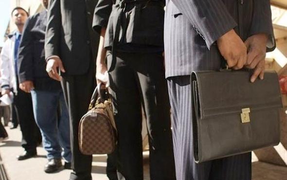 2013 sürekli görev yolluğu - Harcırah Kanunu