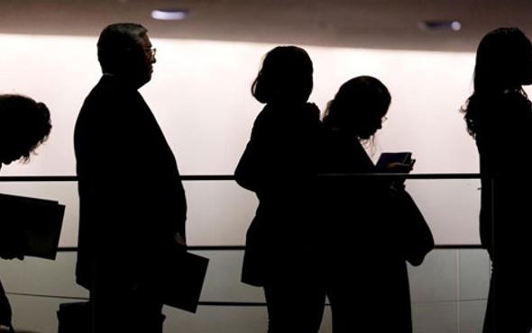 2013 yılı işsizlik maaşı hesaplama!
