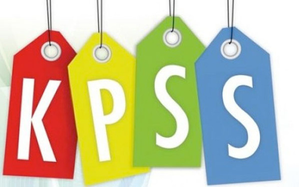 2013 KPSS tercihleri ne zaman yapılacak?