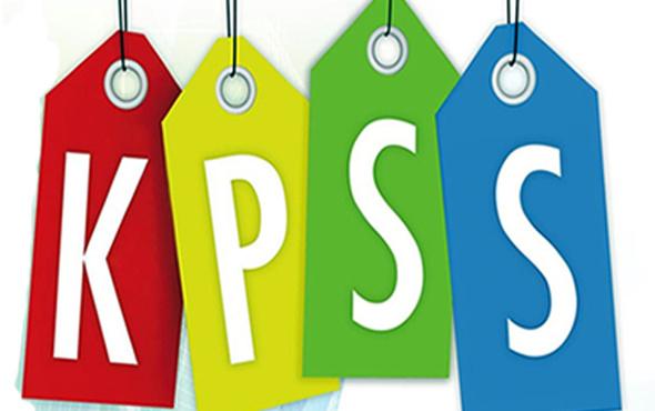 2013 KPSS'ye 2 ay kala nasıl hazırlanmalı?