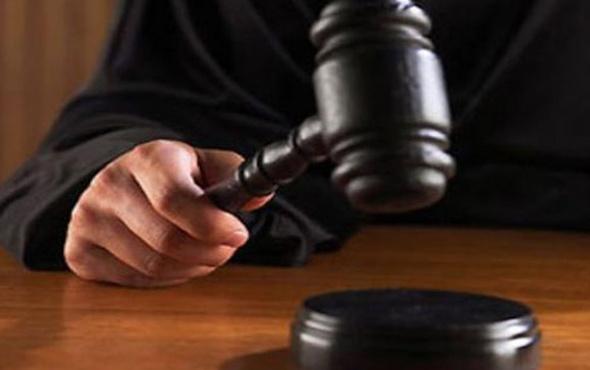 657 sayılı Devlet Memurları Kanunu