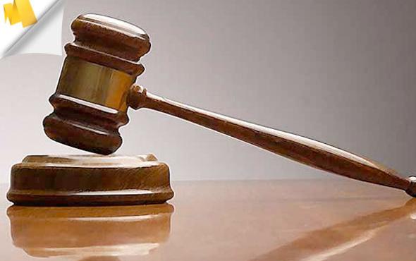 Eş durumu için 2 mahkeme kararı birden...