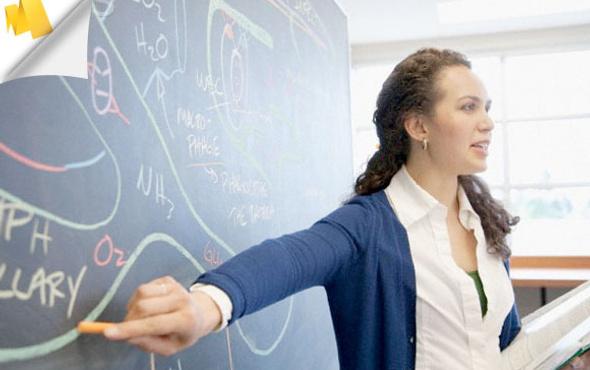 2013 ek ders ücretleri ne kadar olacak?