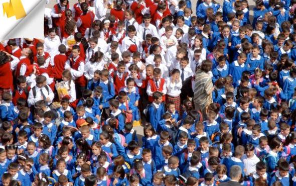 2013 karneler öğrencilere ne zaman verilecek?