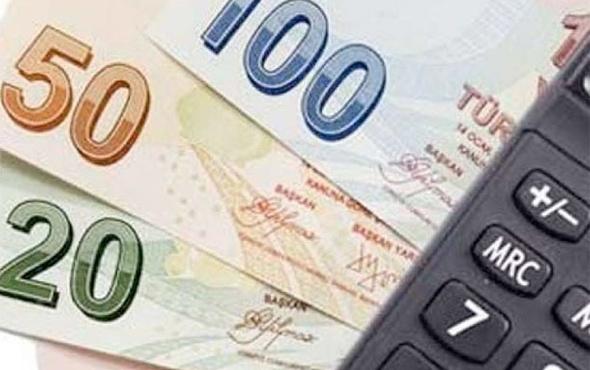2014 yılı yeni memur yolluk ücretleri