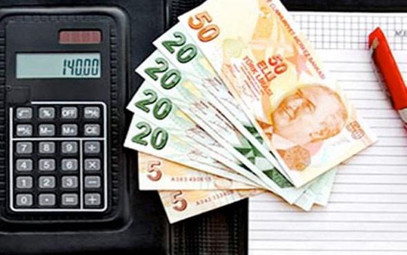 Memurun 2013 toplam zammı ne kadar?