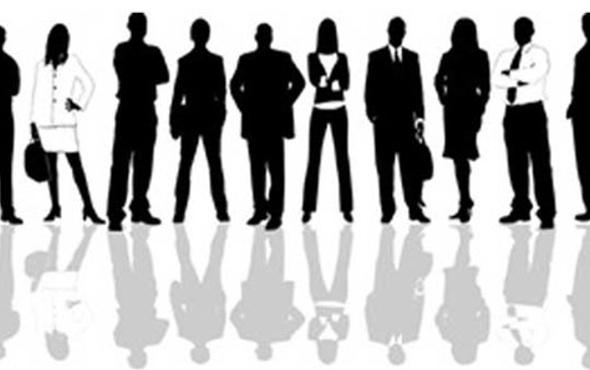 Üniversiteli İşçiler Personel Reformu için ne diyor?