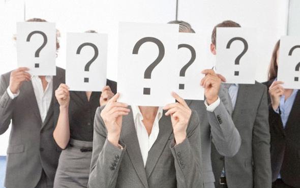Yıllık izin ücreti nasıl hesaplanır?