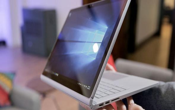 Microsoft Surface Book fiyatı ve özellikleri