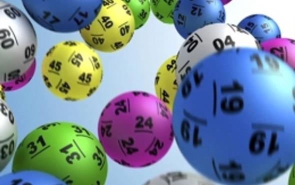 Şans Topu çekiliş sonuçları 18 Kasım