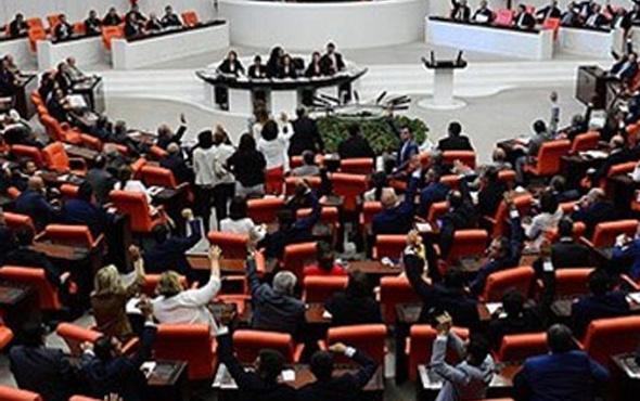 AK Parti Meclis Başkanları'nın ortak özelliği