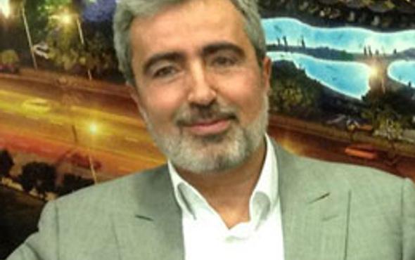 Jet Fadıl yolsuzluk iddiasıyla mahkemede