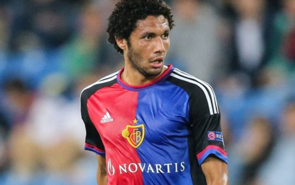 Arsenal genç yıldızı transfer etti