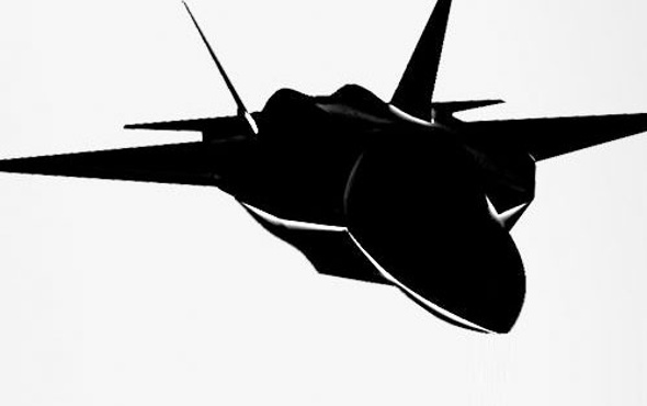 Türkiye'nin milli savaş uçağı nasıl olacak?