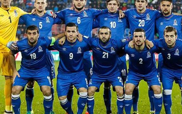 Azerbaycan Türkiye'ye nazire yapıyor!