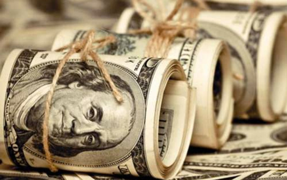Dolar kuru tarihi zirve 13 Ekim 2016 dolar yorumları