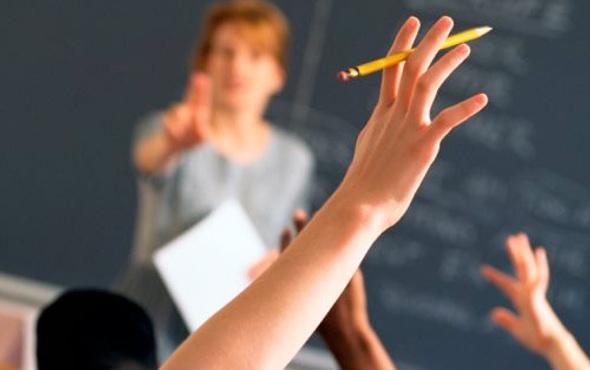 Açığa alınan öğretmenlerle ilgili flaş karar