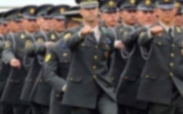 Orduda FETÖ operasyonu yeni ihraçlar geldi