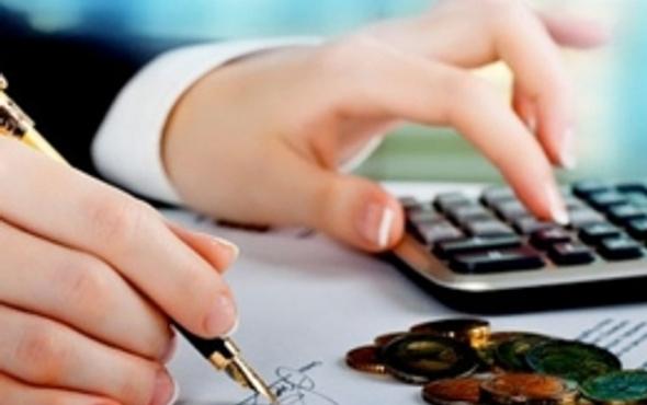 Doların artışı emlak fiyatları nasıl etkiledi?