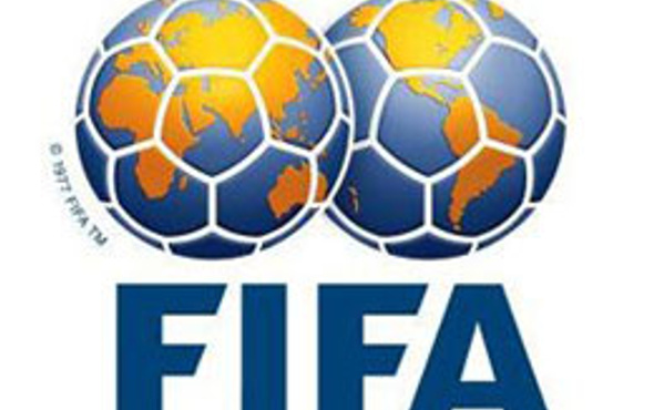 FIFA Türkiye'nin rakiplerine ceza yağdırdı