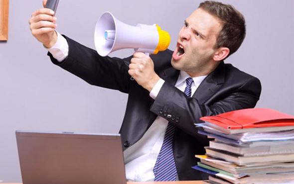 Ses estetiği nedir nasıl uygulanır erkeklerin en büyük kabusu