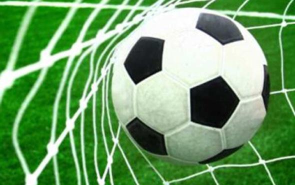 Alman kulüpler Belek'ten vazgeçiyor
