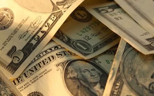 Dolar yorumları 16.12.2016 dolar kuru alış satış